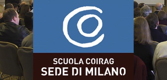 coirag_sede_milano