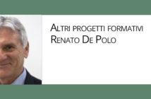 altri-progetti-formativi-renato-de-polo_702x336