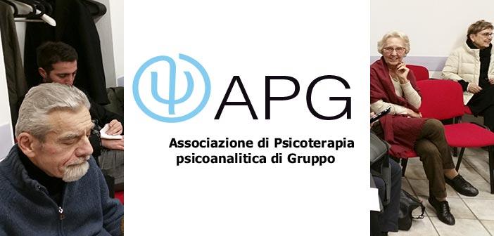 apg_corso_post_specializzazione