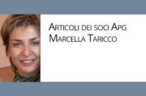 articoli-dei-soci-apg-marcella-taricco_702x336