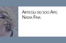 articoli-dei-soci-apg-nadia-fina-2016_702x336