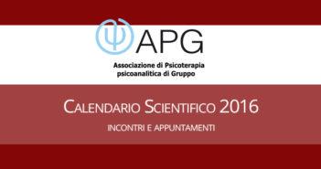 calendario_scientifico_apg_2016_702x336