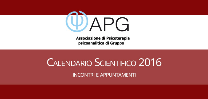 calendario_scientifico_apg_2016_702x336