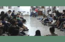 conduzione_di_gruppi_clinici_non_terapeutici_702x336