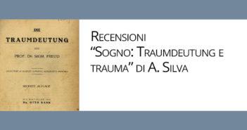 freud-libri-silva_702x336