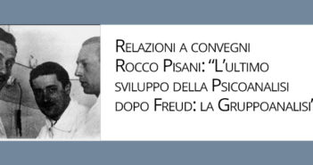 rocco-pisani-la-grruppoanalisi-dopo-freud_702x336