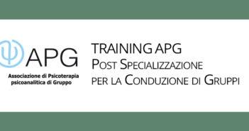 training-apg-post-specializzazione-conduzione-gruppi_702x336