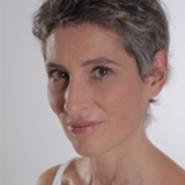 Giovanna Canziani
