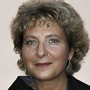 Nicoletta Jacobone