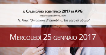 25genn17_CAL_SC_APG_702x336