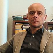Metzger Colleoni Matteo