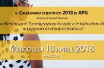 18_APR_2018_CALEND_APG_702_336