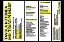 Locandina-Relatori-Convegno-27-ottobre-2018-1_702_336