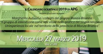 27_MAR_2019_CALEND_APG_702_336