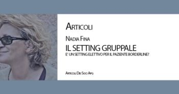 ARTICOLO_NFINA_MODELLO_TESTATE_03_702x336