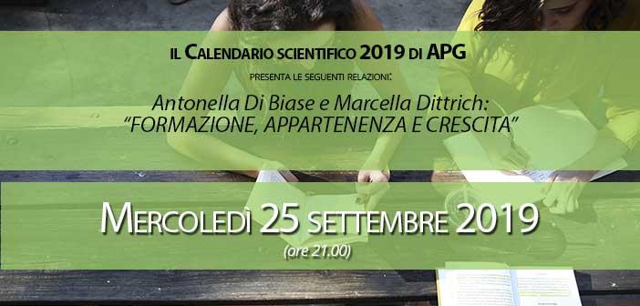 25_SET_2019_CALEND_APG_702_336