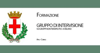 gruppo_intervisione_MILANO_MODELLO_TESTATE_03_702x336