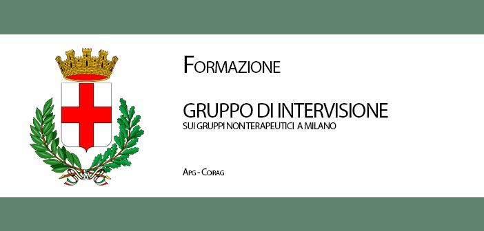 Gruppo di lavoro di intervisione sui gruppi non terapeutici