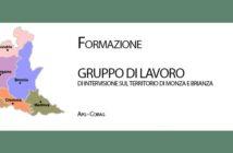 gruppo_intervisione_mb_MODELLO_TESTATE_03_702x336
