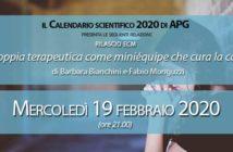 CAL_SCIENT_19_FEBBRAIO_2020_702_336