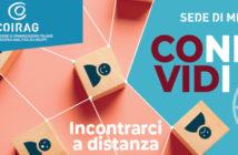 """COndiVIDi """"INCONTRARCI A DISTANZA"""" PSICHE E POLIS AL TEMPO DEL CORONAVIRUS"""