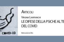 11_MAG_20_ARTICOLI_CORONAVIRUS_LANFRANCHI_702x336