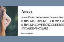 24_GIU_20_ARTICOLI_IL_TRAUMA_PUGET_SBIGLIO_702x336