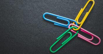 Gruppo di studio e ricerca teorico-clinica sull'articolazione fra legami familiari, di coppia e legame gruppale: similitudini e differenze in psicoterapia