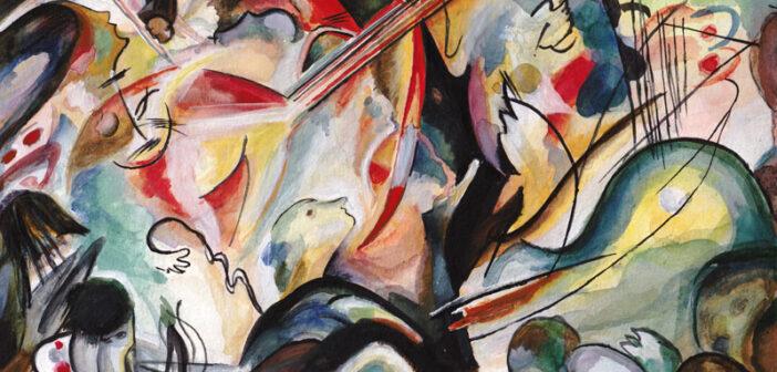 Rileggendo Freud: Il poeta e la fantasia